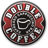 double-coffee-small-logo